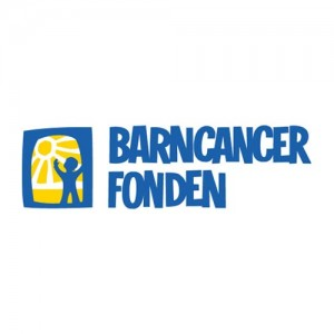 barncancerfonden_cube